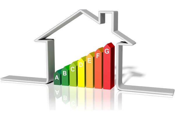 Προτάσεις ενεργειακής αναβάθμισης κτιρίων και εξοικονόμησης