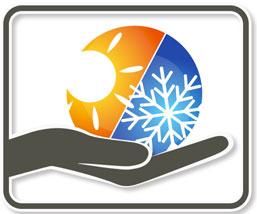 heat_cool_icon